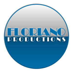 Floriano Productions